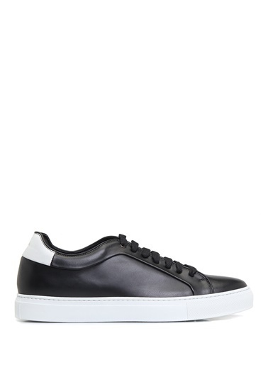 Paul Smith Sneakers Siyah